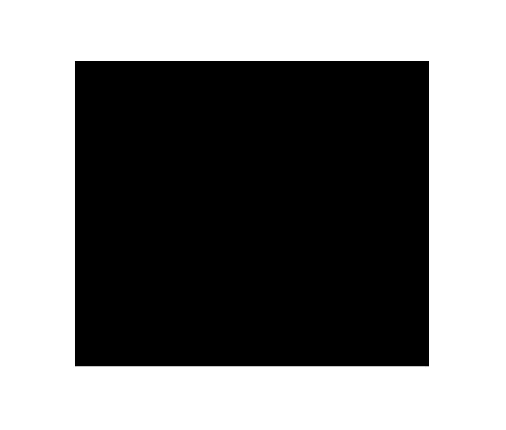 logos GEGENSATZ 4 (scan).jpg