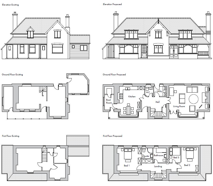 Rural Cottage Plans.PNG