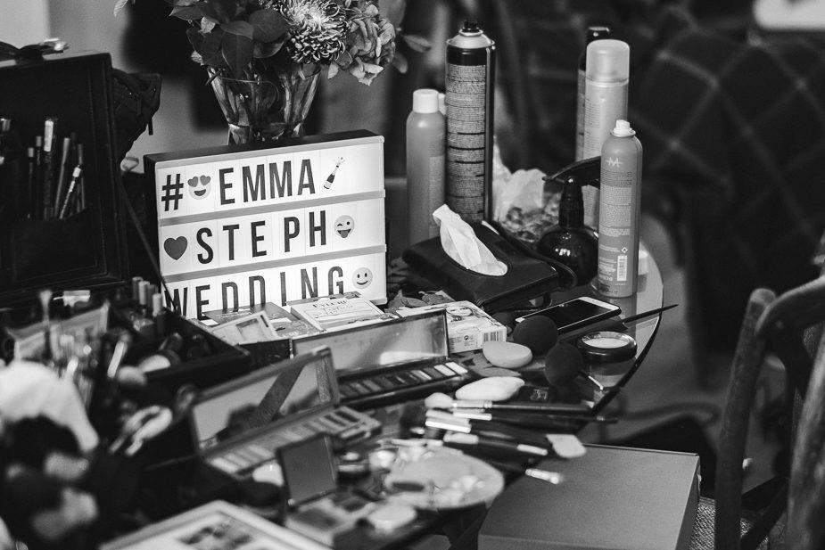MAISONdeROSSI-blog-real-weddings-Emma-photo.jpg