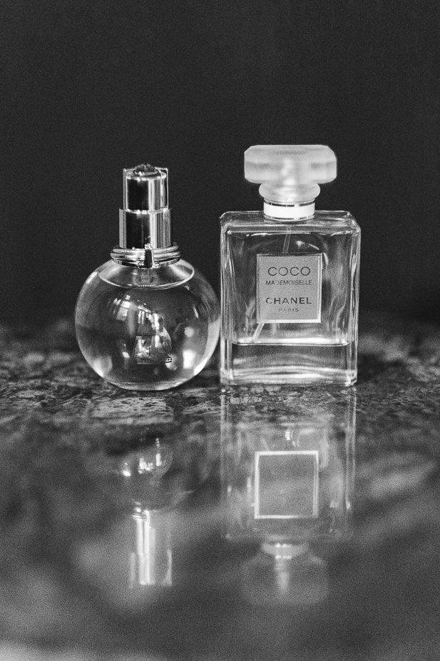 MAISONdeROSSI-blog-real-weddings-Emma-parfum-photo.jpg