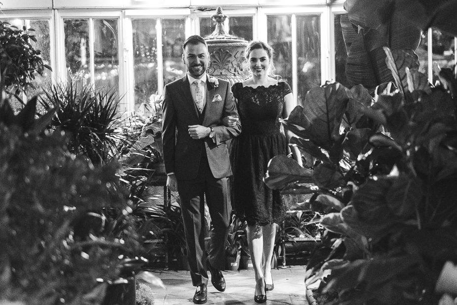 MAISONdeROSSI-blog-real-weddings-Emma-ceremony-bridal-party-entry-photo.jpg