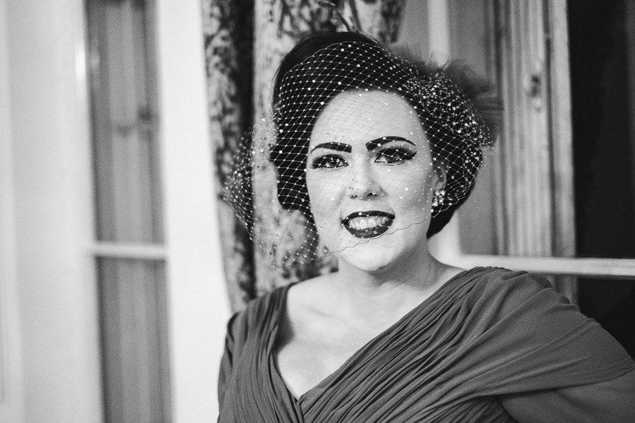 MAISONdeROSSI-blog-real-weddings-Emma-portrait-photo.jpg