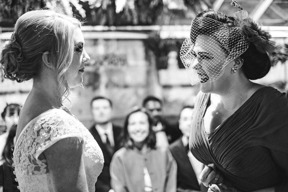 MAISONdeROSSI-blog-real-weddings-Emma-wedding-vows-photo.jpg