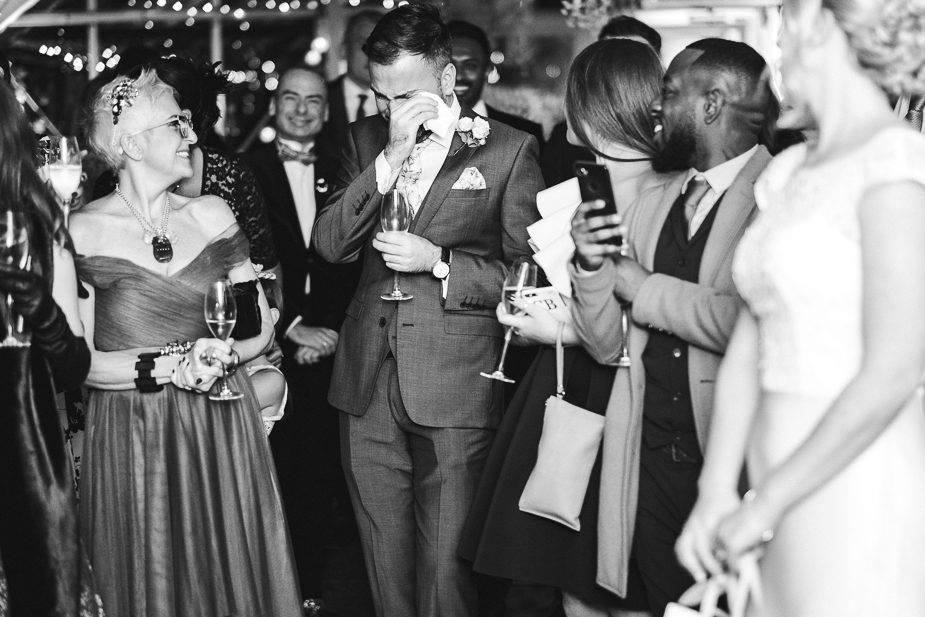 MAISONdeROSSI-blog-real-weddings-Emma-ceremony- speeches-photo.jpg
