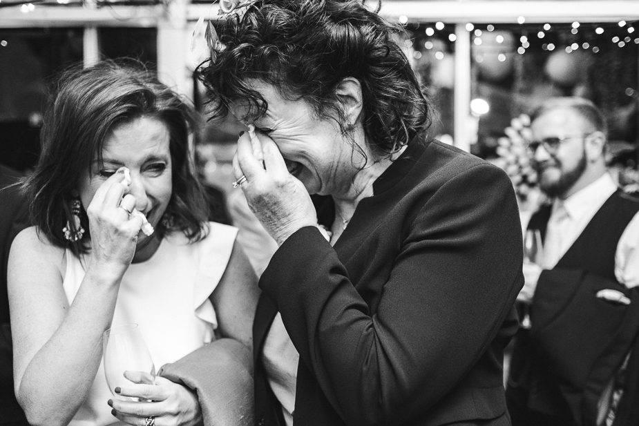MAISONdeROSSI-blog-real-weddings-Emma-ceremony-speeches-tears-photo.jpg