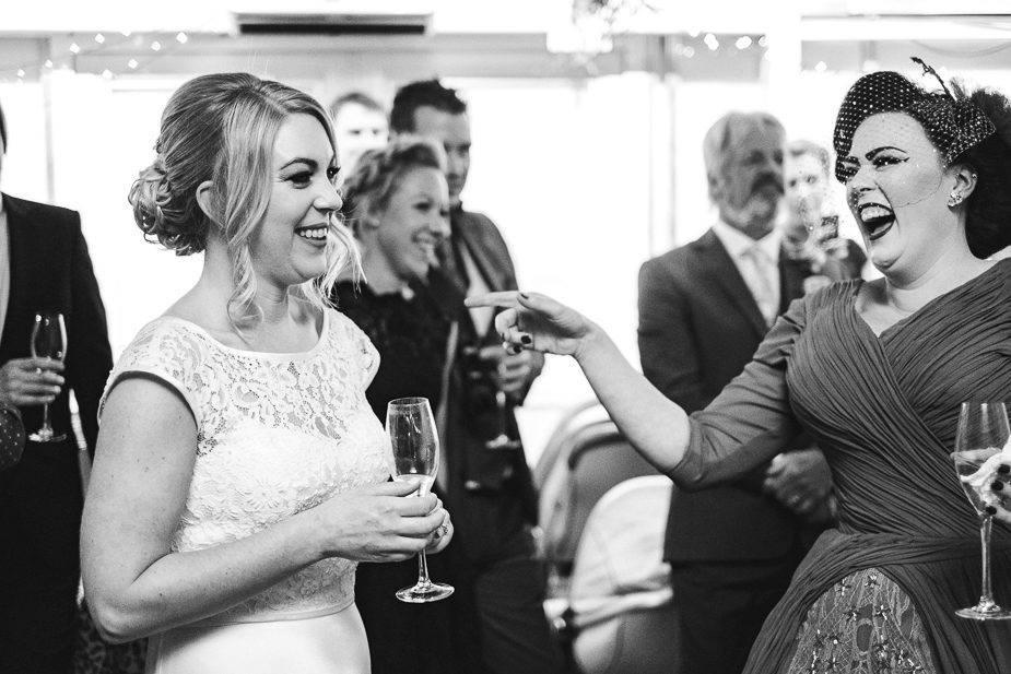 MAISONdeROSSI-blog-real-weddings-Emma-wedding-speeches-photo.jpg