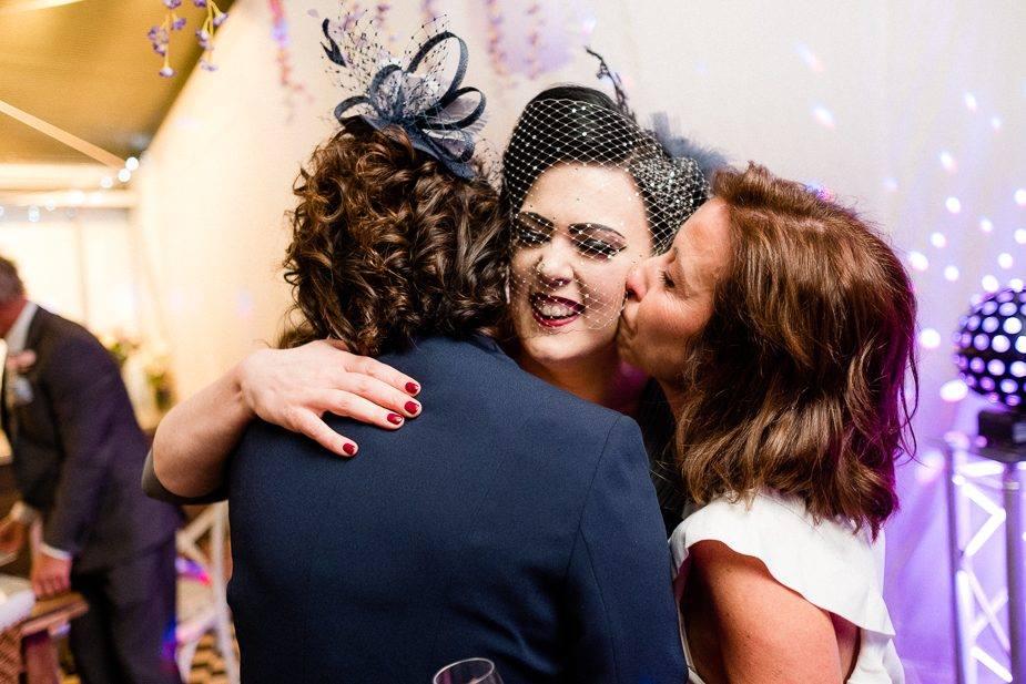 MAISONdeROSSI-blog-real-weddings-Emma-ceremony-congratulations-photo.jpg