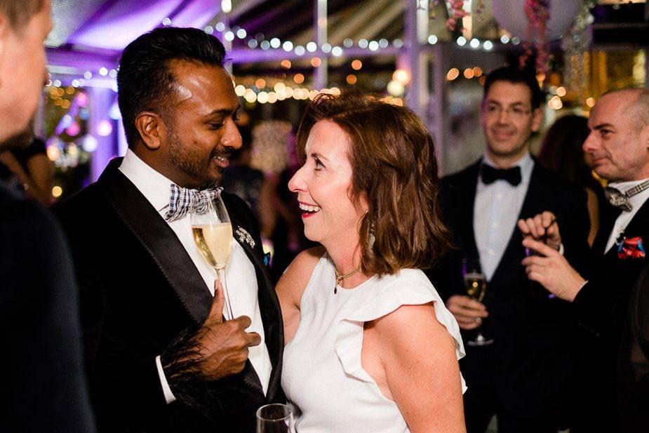 MAISONdeROSSI-blog-real-weddings-Emma-reception-chatter-photo.jpg