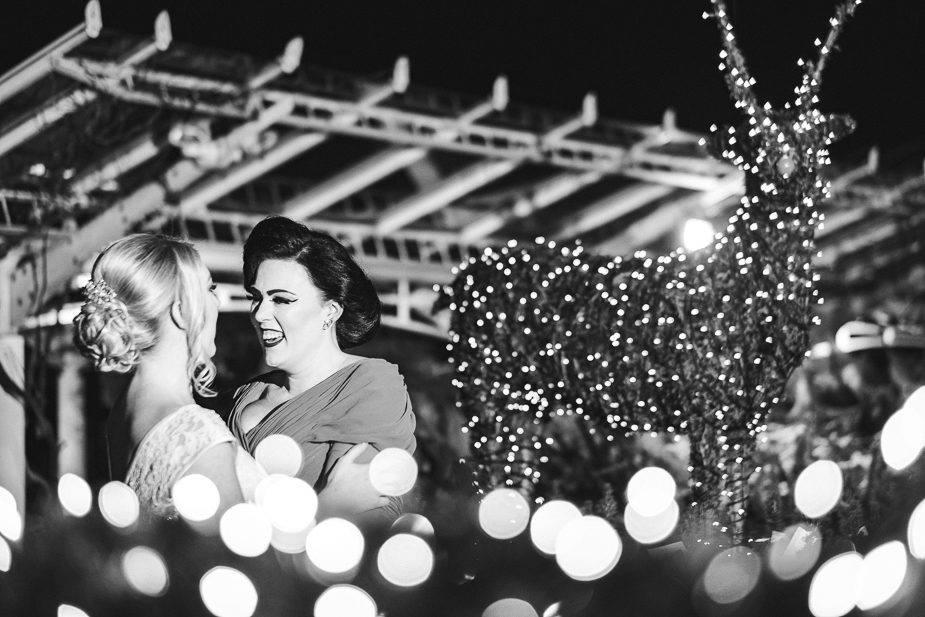 MAISONdeROSSI-blog-real-weddings-Emma-ceremony-wedding-dance-photo.jpg