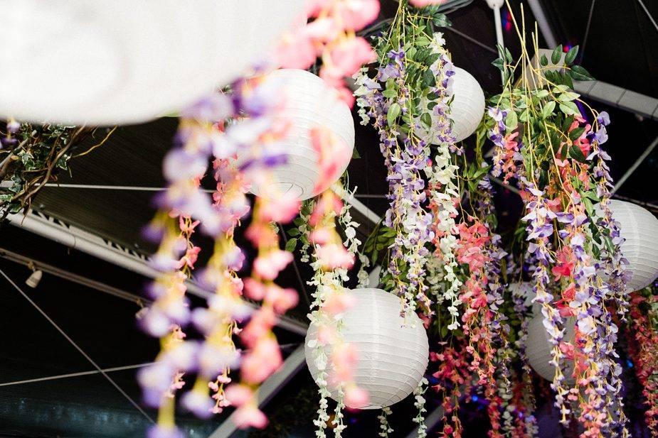 MAISONdeROSSI-blog-real-weddings-Emma-Reception-decoration-photo.jpg
