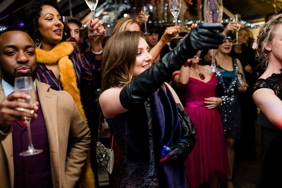 MAISONdeROSSI-blog-real-weddings-Emma-reception-toast-cheers-photo.jpg