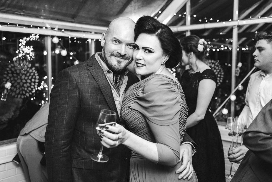 MAISONdeROSSI-blog-real-weddings-Emma-MAISONdeROSSI-designer-photo.jpg
