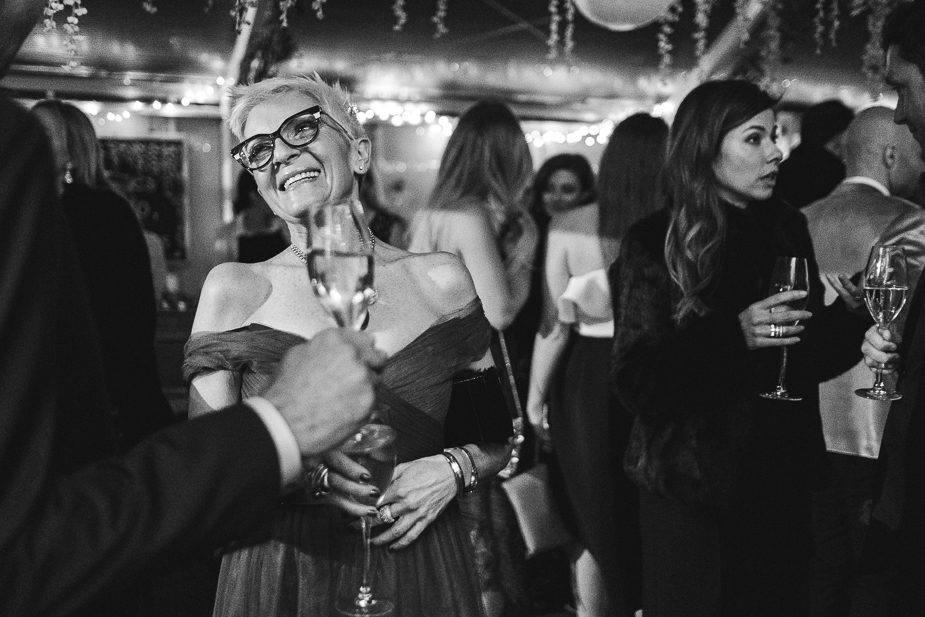 MAISONdeROSSI-blog-real-weddings-Emma-reception-conversation-photo.jpg