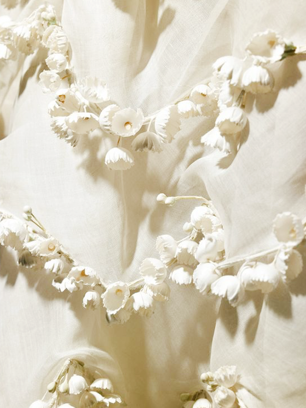MAISONdeROSSI-be-inspired-blog-bouquets-of-pearls-and-thread-christian-dior-lily-of-the-valley-embroidery.png