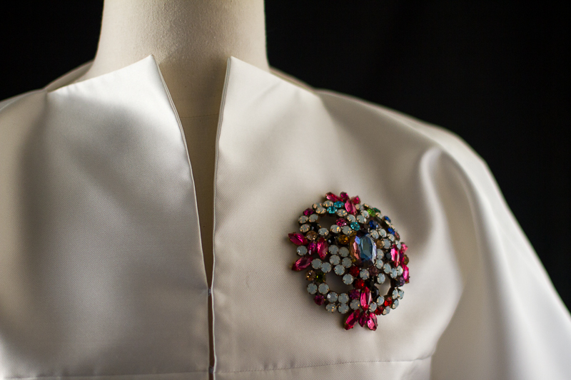 maisonderossi-tea-suit-ile-de-fleurs-tea-dress-collection-2427.jpg