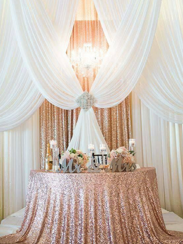 maison-de-rossi-blushing-bride-wedding-blog-formal-theme-bridal-table.png