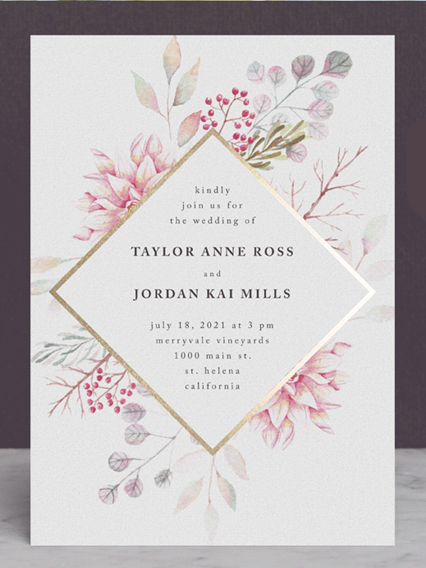 maison-de-rossi-blushing-bride-wedding-blog-formal-theme-flower-wedding-invitation.png