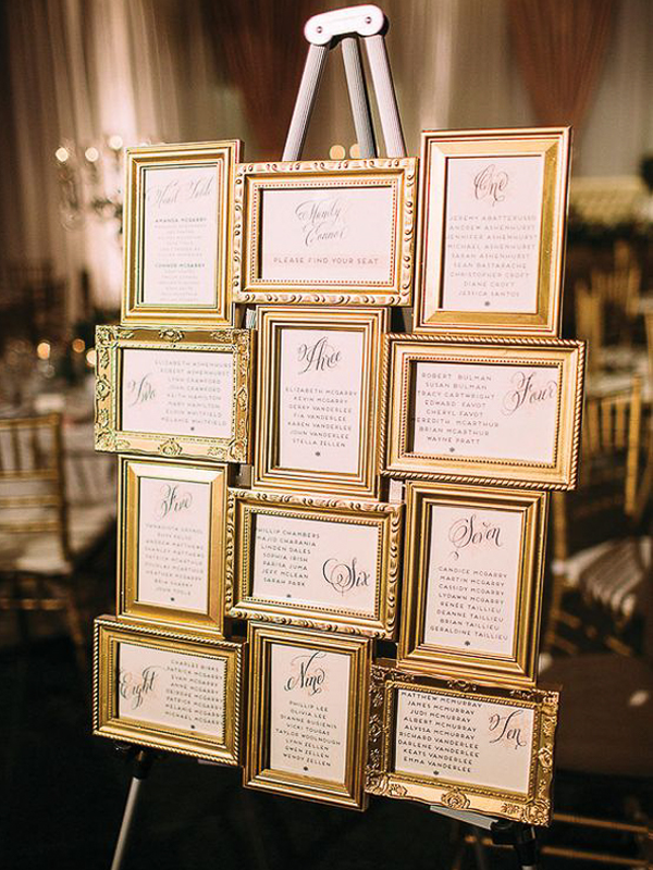 maison-de-rossi-blushing-bride-wedding-blog-formal-wedding-theme-table-seating-chart.png