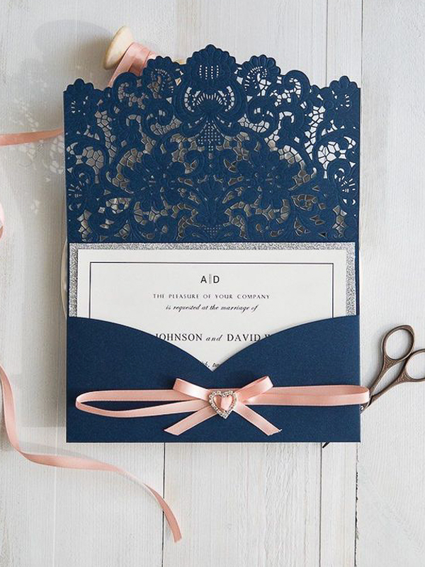 maison-de-rossi-blushing-bride-wedding-blog-formal-wedding-paper-lace-wedding-invitation.png