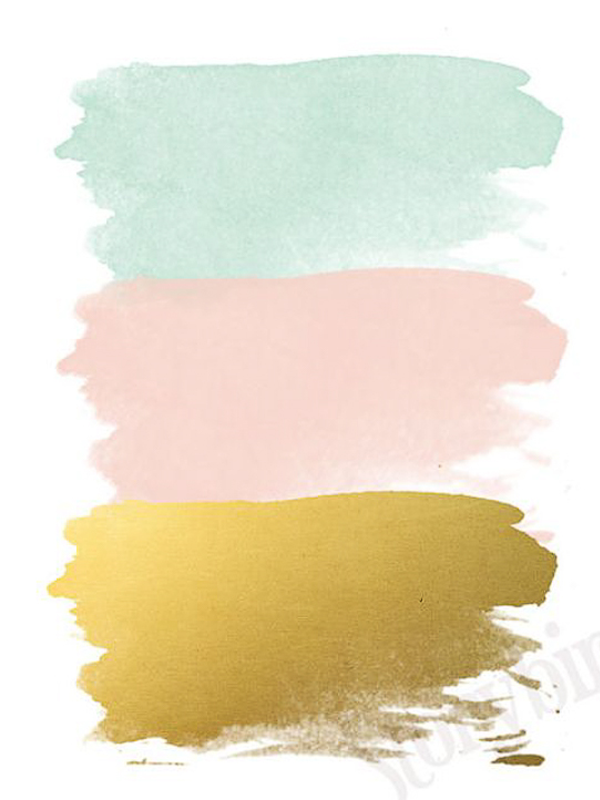 maison-de-rossi-blushing-bride-blog-colour-story-blush-garden-wedding-colour-scheme.png