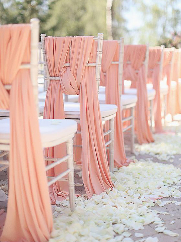 maison-de-rossi-blushing-bride-blog-colour-story-blush-garden-wedding-chair-back-decoration-wedding-ceremony.png