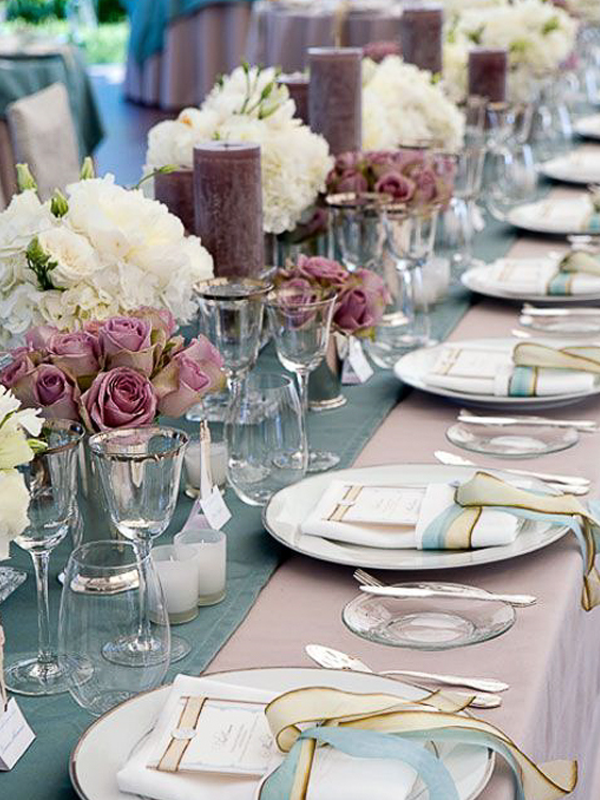 maison-de-rossi-blushing-bride-blog-colour-story-blush-garden-wedding-blush-formal-table-setting.png