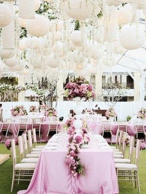 maison-de-rossi-blushing-bride-blog-colour-story-blush-garden-wedding-formal-oudoor-wedding-reception.png
