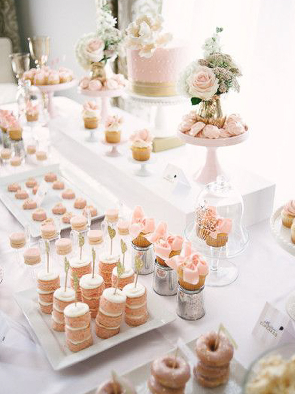 maison-de-rossi-blushing-bride-blog-colour-story-blush-garden-wedding-dessert-table.png
