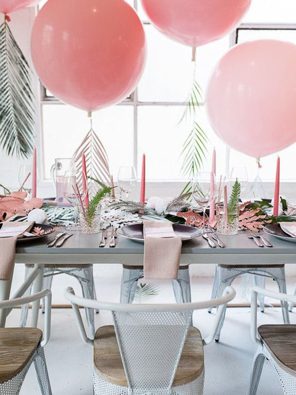 maison-de-rossi-blushing-bride-blog-colour-story-blush-garden-wedding-tropical-wedding-reception.png