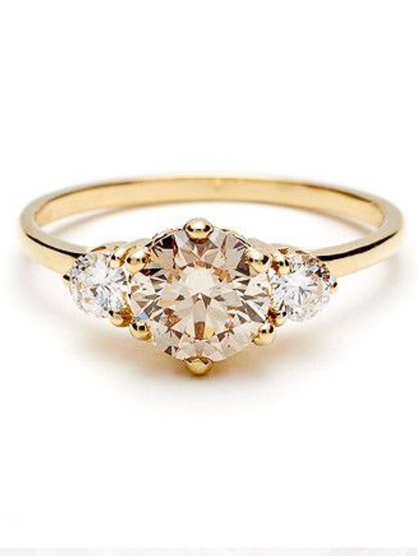 maison-de-rossi-blushing-bride-blog-colour-story-blush-garden-wedding-yellow-diamond-wedding-ring.png