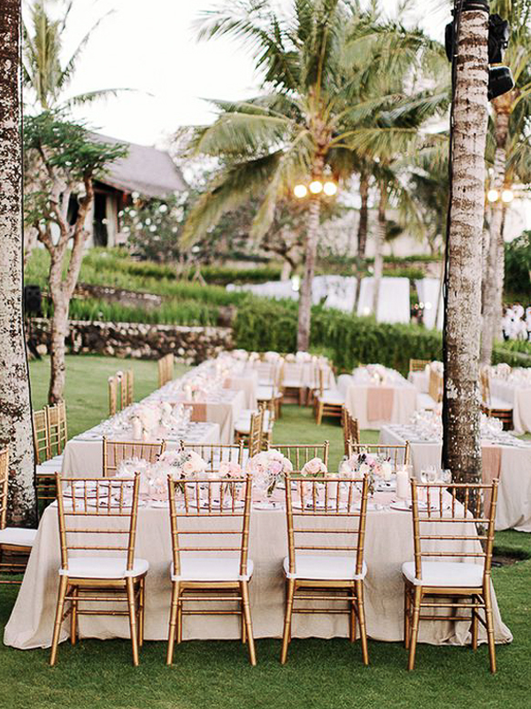 maison-de-rossi-blushing-bride-blog-colour-story-blush-garden-wedding-tropical-reception-venue.png