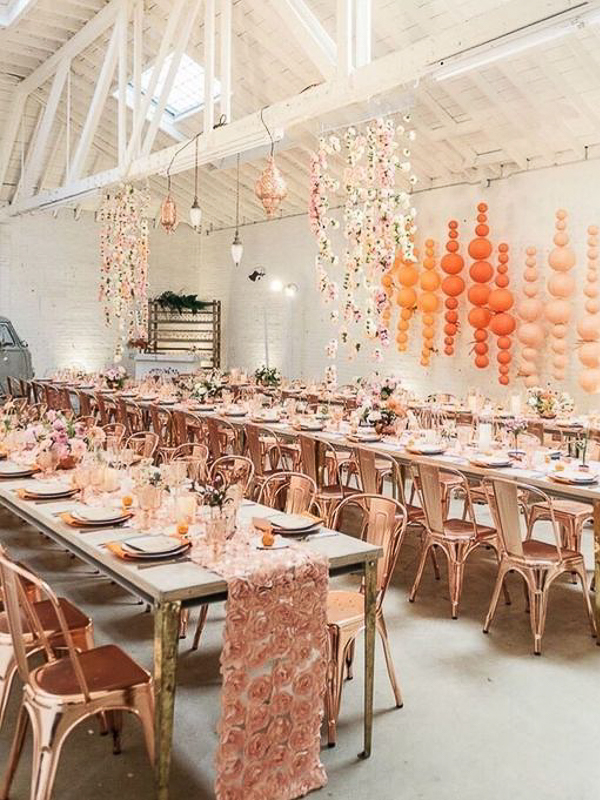 maison-de-rossi-blushing-bride-blog-colour-story-blush-rustic-wedding-barn-reception-venue.png