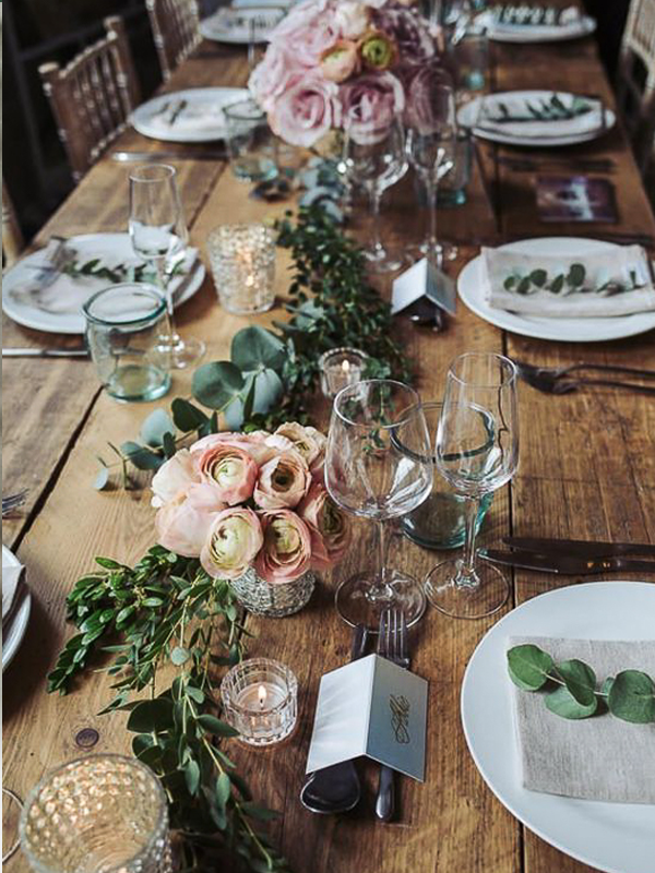 maison-de-rossi-blushing-bride-blog-colour-story-blush-rustic-wedding-barnwwod-table-dinner-setting.png