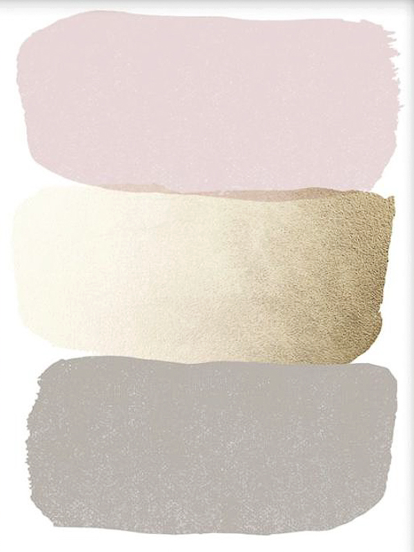 maison-de-rossi-blushing-bride-blog-colour-story-blush-rustic-wedding-blush-colour-scheme.png