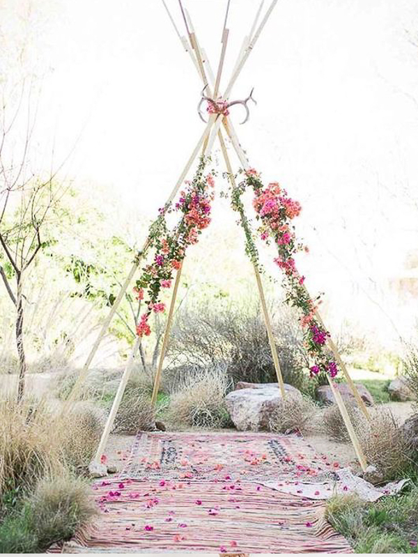 maison-de-rossi-blushing-bride-blog-colour-story-blush-rustic-wedding-wedding-ceremony-floral-teepee.png