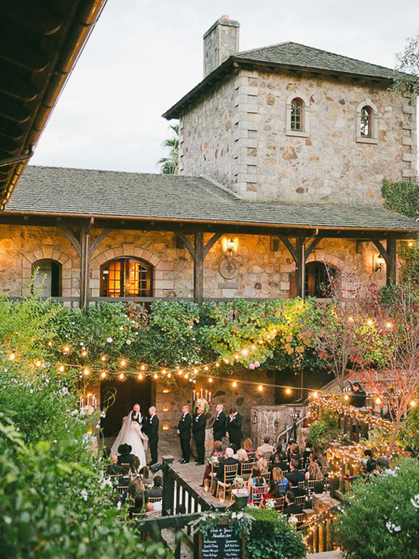 maison-de-rossi-blushing-bride-blog-colour-story-blush-rustic-wedding-wedding-venue.png
