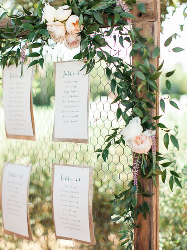 maison-de-rossi-blushing-bride-blog-colour-story-blush-rustic-wedding-seating-plan.png
