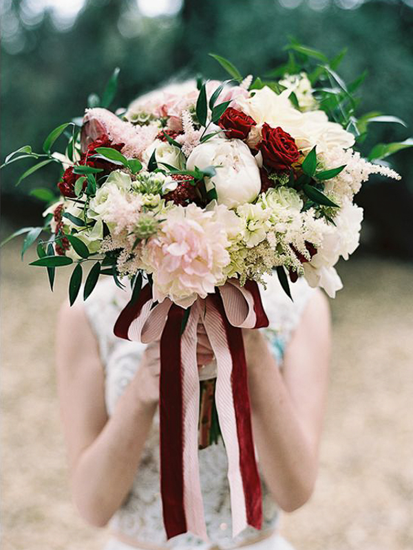 maison-de-rossi-blushing-bride-blog-colour-story-blush-rustic-wedding-flower-bouquet.png