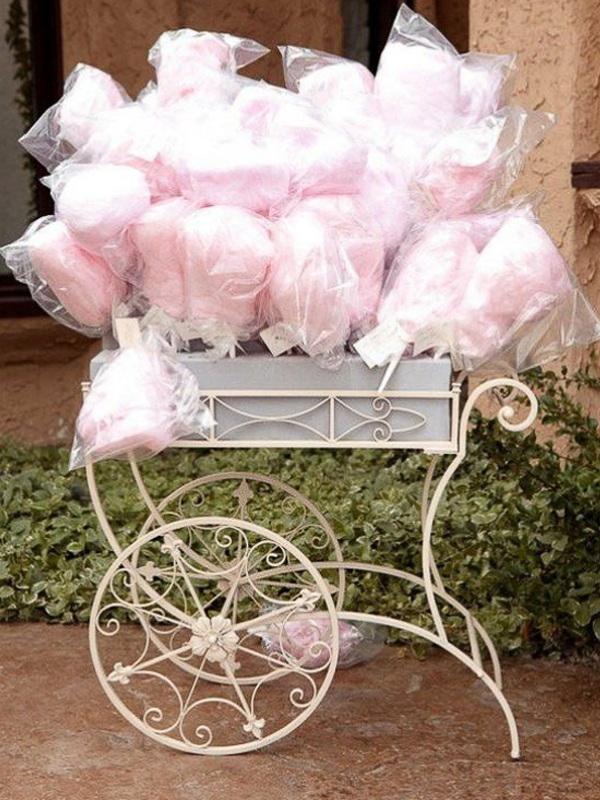 maison-de-rossi-blushing-bride-blog-colour-story-blush-rustic-wedding-dessert-tray-fairy-floss-trolly.png