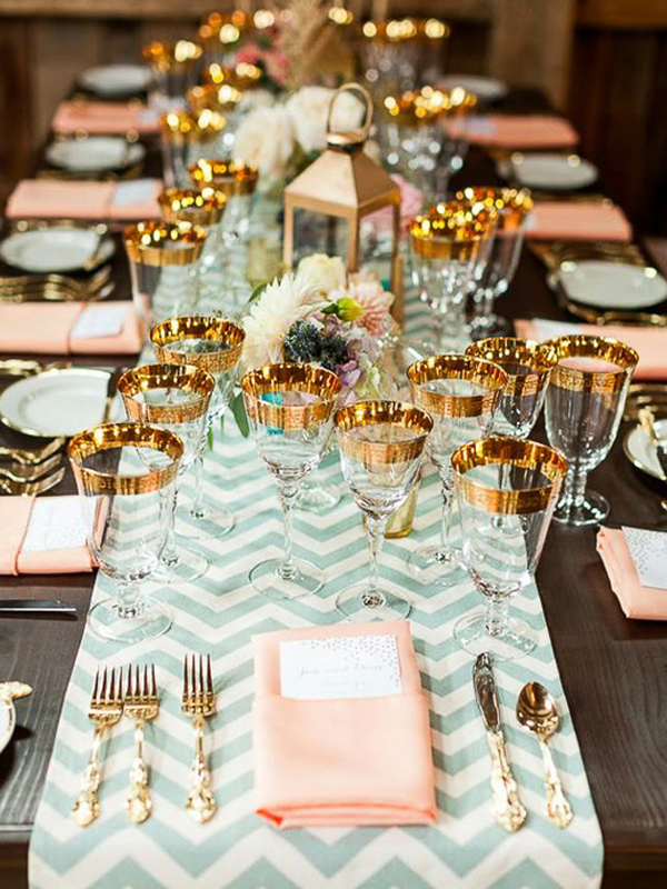 maison-de-rossi-blushing-bride-blog-colour-story-blush-rustic-wedding-gold-and-crystal-table-decoration.png