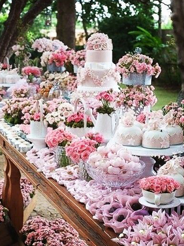 maison-de-rossi-blushing-bride-blog-colour-story-blush-rustic-dessert-table.png