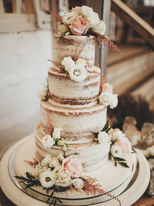 maison-de-rossi-blushing-bride-blog-colour-story-blush-rustic-wedding-muti-tiered-wedding-cake.png