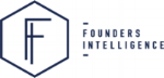 founders intelligence.png