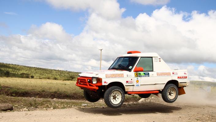 geoffrey-moses-car-in-action.jpg
