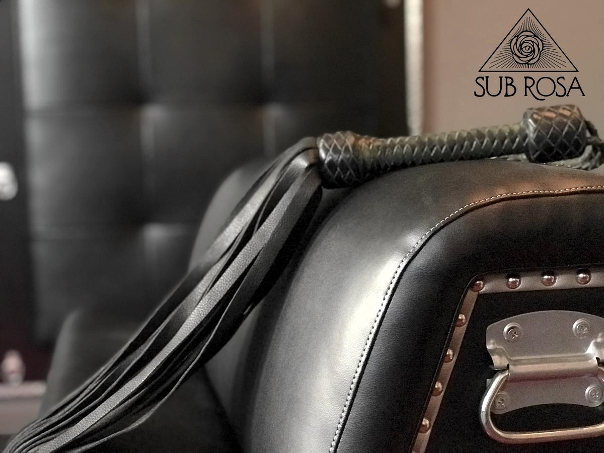 SubRosaPDX13.jpg