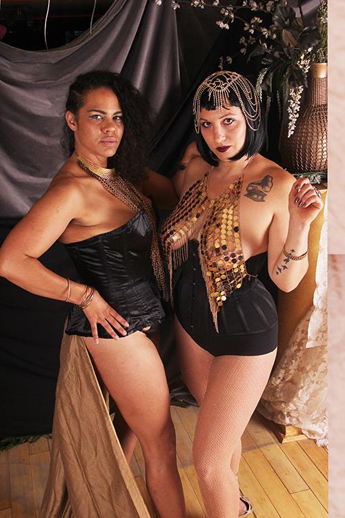 Fempire Alexis and V.jpg