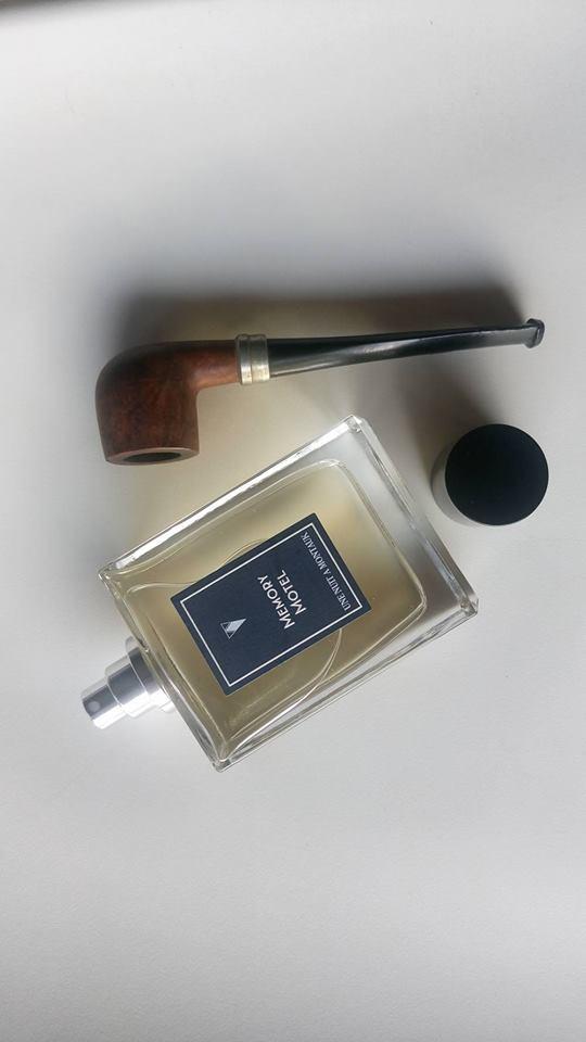 tyton3.jpg
