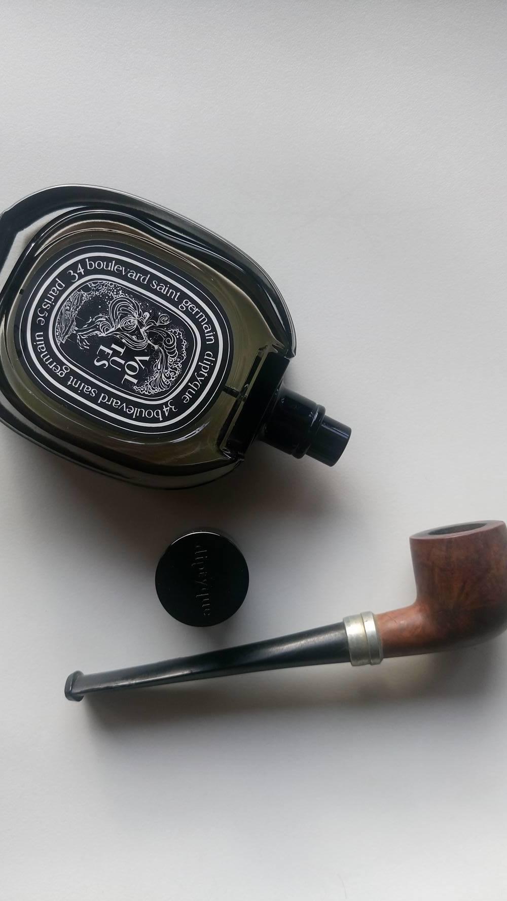 tyton2.jpg