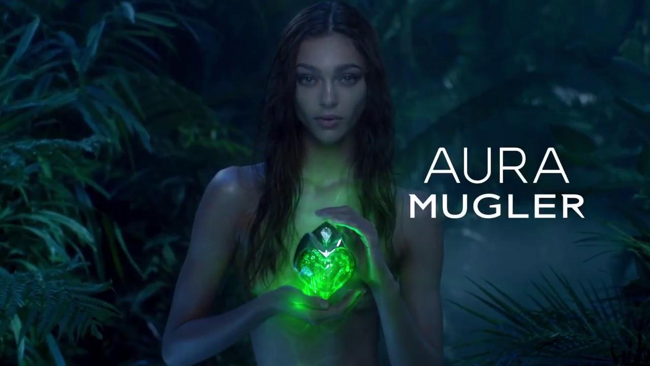 aura3.jpg