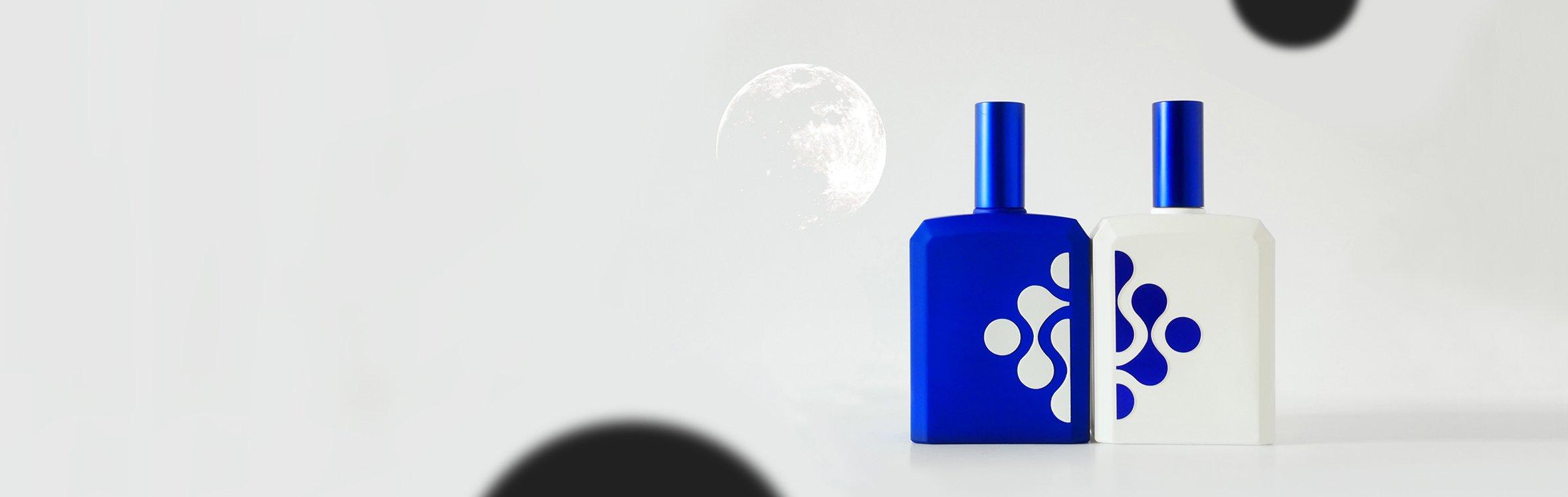 COLLECTION-HEADER-BLUE-BOTTLE-4-5.jpg